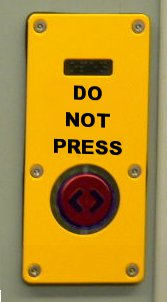 Do_not_press_button