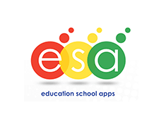 ESA Educational School Apps