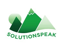 Solutionspeak