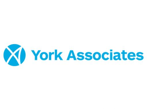 York Associates