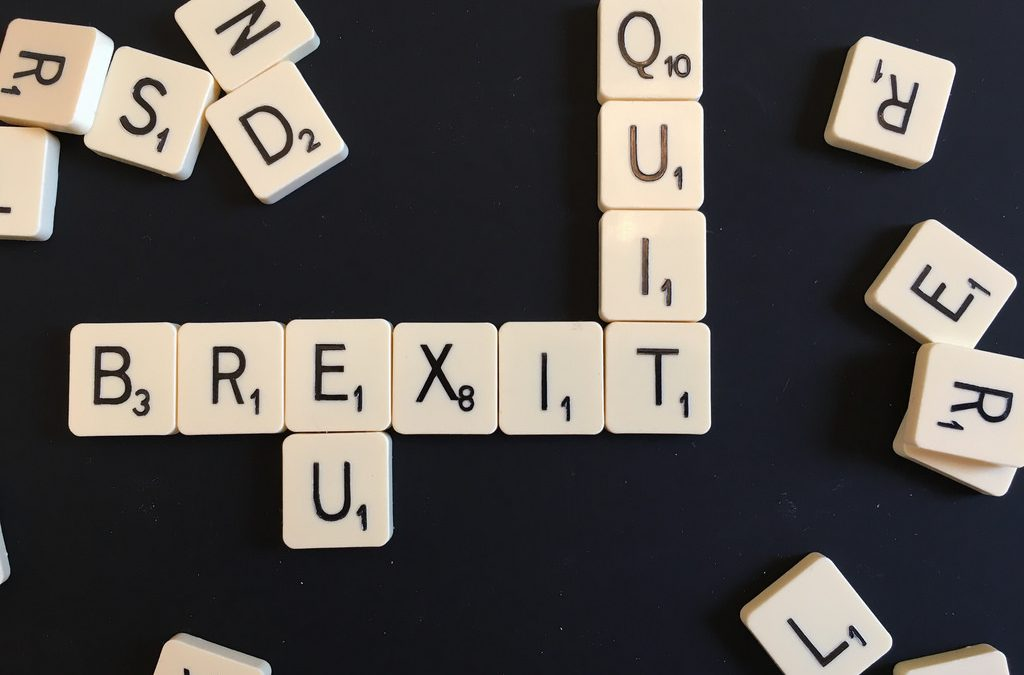 Brexit: 7 important marketing lessons